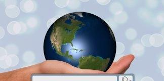 søg-verden-browser