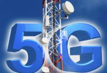 5G-net