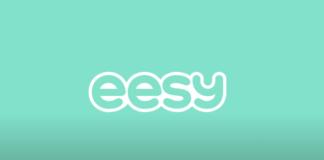 Eesy-lavprisselskab-logo