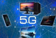 network-5G