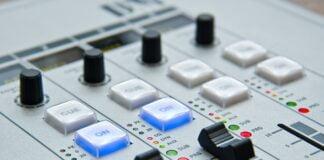 radio-music-mixer