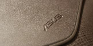 Asus brandes via cover (Foto: sylVYY88 på Pixabay.com)