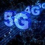 5G mobilnet