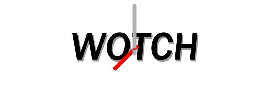 Rygte om OnePlus smartwatch