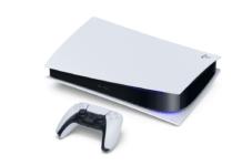 PlayStation 5 (Foto: Sony)