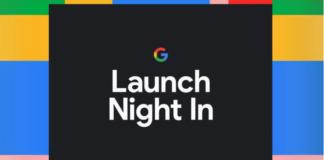 Google har inviteret til event, hvor de foruden Pixel 5, ny Chromecast også ventes at afsløre en smarthøjttaler