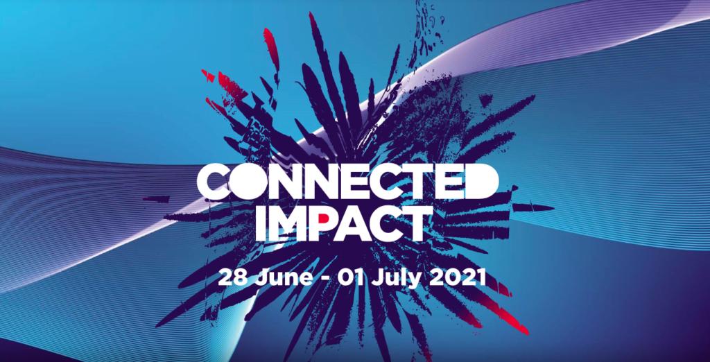 Mobile World Congress 2021 er udskudt til 28. juni