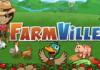 Farmville lukker ned da Flash Player ikke længere er understøttet i webbrowsere ved årsskiftet - Farmville 3 på vej