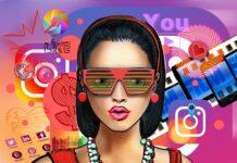 Instagram, socialmedia