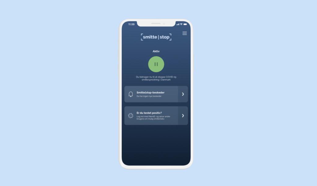 smittestop-app