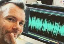 Episode 79, podcast MereMobil.dk