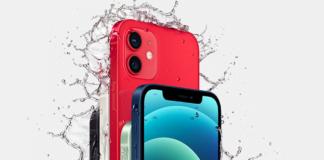 Apple iPhone 12 (Foto: Apple)