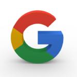 Goole logo