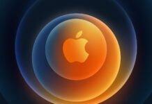 Apple afholder iPhone 12 event tirsdag den 13. oktober 2020