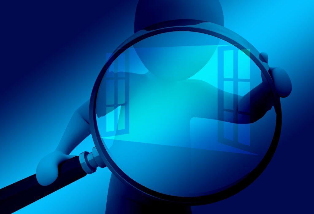 Søgninger search