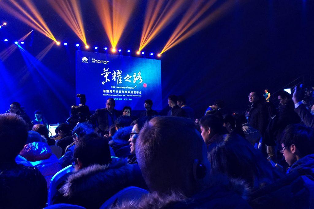 Honor-press-Beijing-kina-2014