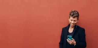 Mads Langer og OnePlus på vej med unik koncertoplevelse (Foto: OnePlus)