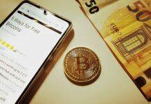 Crypto-valuta