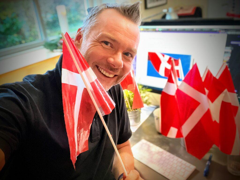 MereMobil.dk 7 år fødselsdag