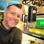 John G., podcast MereMobil.dk