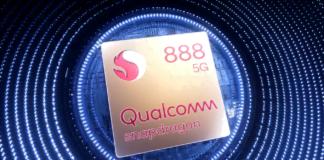 Qualcomm har præsenteret Snapdragon 888 processoren, som vil blive en del af Android-topmodellerne i 2021 (Foto: Qualcomm)
