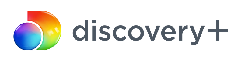 discovery+ logo (Foto: Discovery)