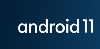 Android 11 er på vej til nogle Motorola telefoner (Foto: Motorola)