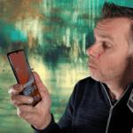 Samsung Galaxy A42 5G video