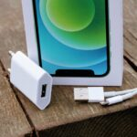 iPhone12-oplader-USB-A-lightning