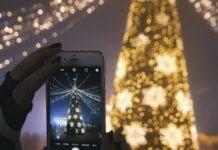Jul smartphone