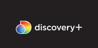 Discovery Plus, dPlay, logo