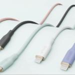 Anker Powerline III flow kabel