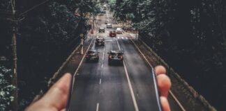 smartphone-future-road-vej