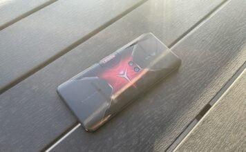 Legion Phone Duel (Foto: MereMobil.dk)