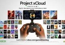 Project xCloud (Foto: Microsoft)