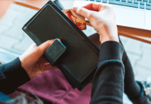Onlineshopping slog rekorder i 2020 (Foto: Pixabay.com)