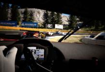 Gran Turismo 7 kommer først til PlayStation 5 i 2022, oplyser Sony