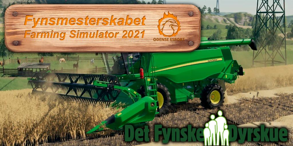 fynsmesterskab-farming-simulator2021