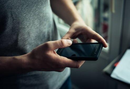 Telenor er klar med Samlerabat, som er en ny rabatordning (Foto: Telenor)