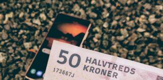50 kroner