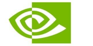 Nvidia logo (Foto: Nvidia)