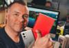 OnePlus 9 Pro video