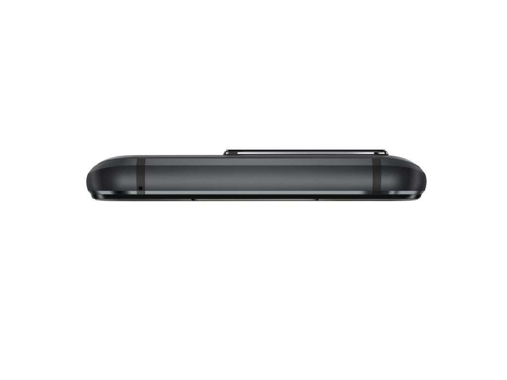 ROG Phone 5 (Foto: ASUS)