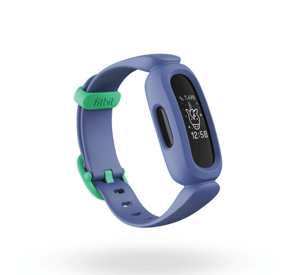 Fitbit Ace 3 (Foto: Fitbit)
