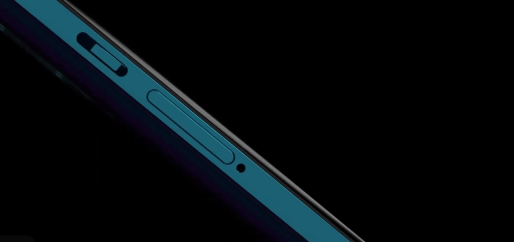 Motorola teaser for kommende topmodel, der kommer med Snapdragon 870 processoren fra Qualcomm