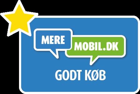 Godt køb,  MereMobil.dk