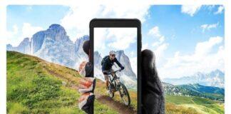 Samsung Galaxy XCover 5 (Foto: Samsung)