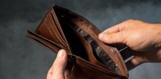 pung-penge-konkurs