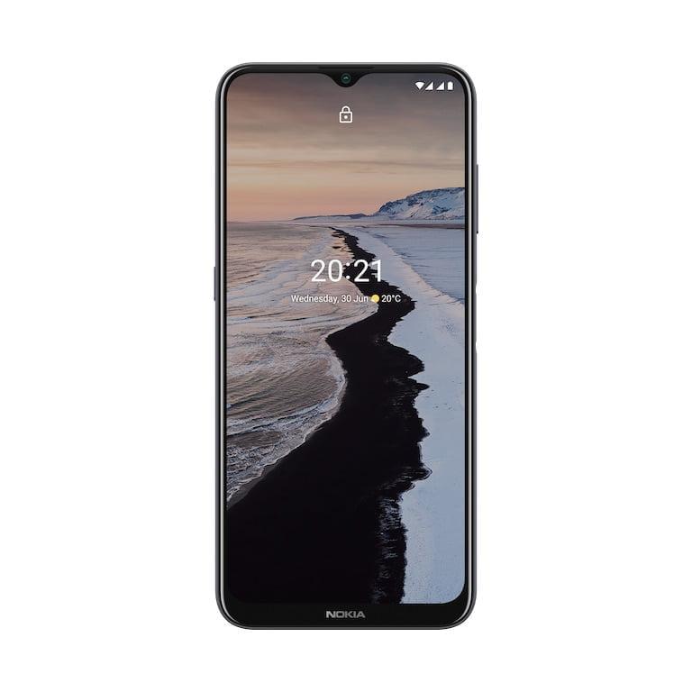 Nokia G10 (Foto: HMD Global)