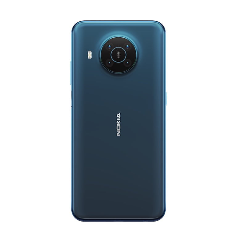 Nokia X20 (Foto: HMD Global)